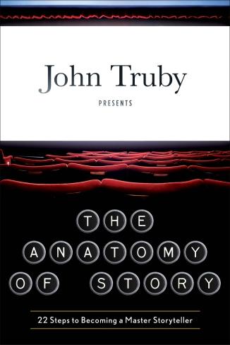 Truby-book-jacket.jpg